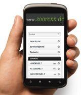 Zoorexx mobil